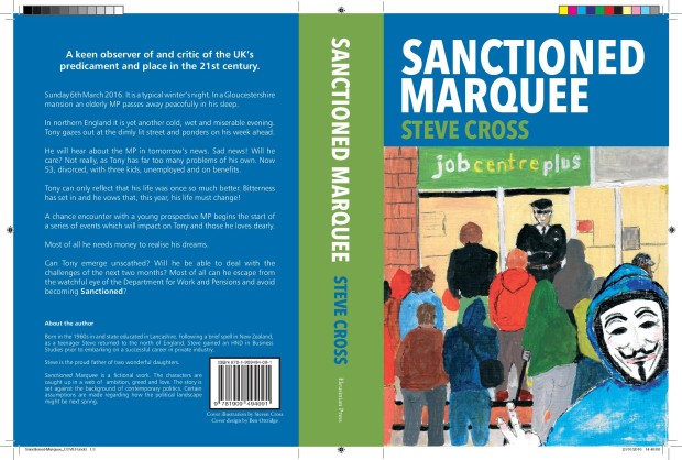 Sanctioned-Marquee_COVERpublish-page-001