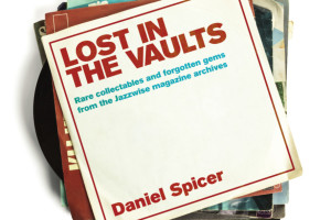 lost in the vaults final press-2